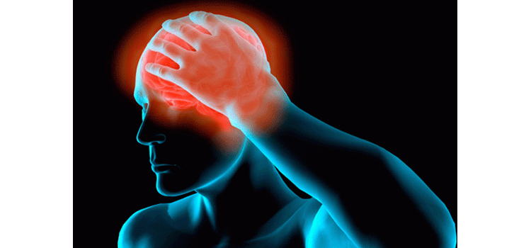 El dolor crónico supone el 50% de las consultas en Atención Primaria